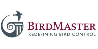 bird netting Companies and Suppliers | Environmental XPRT