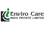 Enviro Care India Pvt. Ltd.