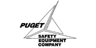 Puget Safety Equipment Company
