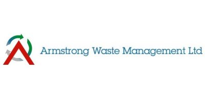Armstrong Waste Management Ltd