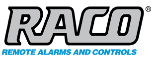 RACO Manufacturing and Engineering Co., Inc.