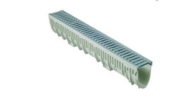 MEARIN - Model GRP  - Drainage Channel Systems