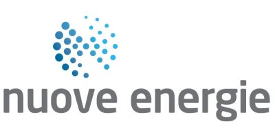 Nuove Energie s.r.l.