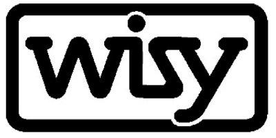 WISY AG