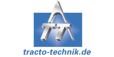 Tracto-Technik GmbH & Co. KG