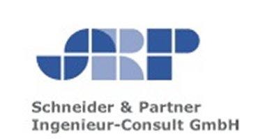SRP Schneider & Partner Ingenieur - Consult GmbH