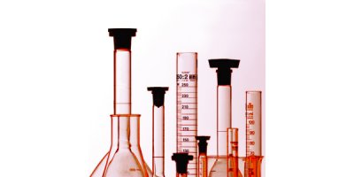 Specialty Cleaners and Lubricants for Laboratory Industry - Monitoring and Testing - Laboratory Equipment