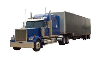 Assembly lubricants for Truck industry - Automobile & Ground Transport