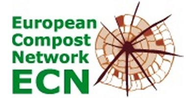 European Compost Network ECN/ORBIT e.V