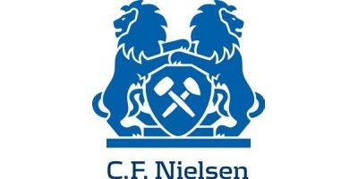 C. F. Nielsen A/S