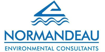 Normandeau Associates Inc