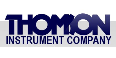 Thomson Instrument Company
