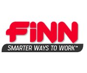 FINN Corporation Awarded National Purchasing Contract by the National Joint Powers Alliance (NJPA)