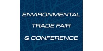 TCEQ Environmental Trade Fair and Conference (ETFC) 2017
