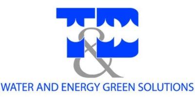 T&D WATER TECHNOLOGIES