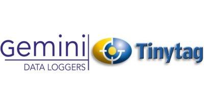 Gemini Data Loggers Ltd