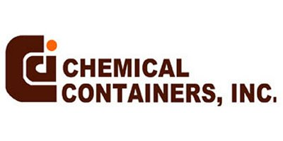 Chemical Containers, Inc.