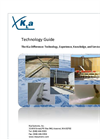 KLa Technical Guide