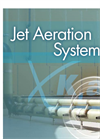 KLa Jet Aeration Systems Brochure
