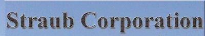 Straub Corporation