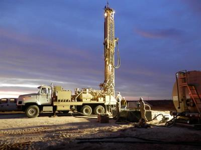 Environmental Drilling Services-1