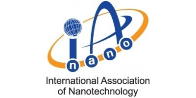 International Association of Nanotechnology