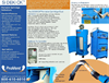 Tornado - Model TXE Series - Cyclone Dust Collectors – Brochure