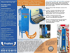 MachineMaster - Oil/Mist Collectors – Brochure