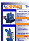 Uni-Wash UC Brochure