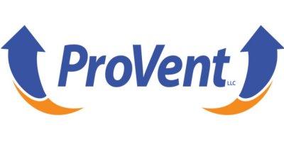 ProVent, LLC