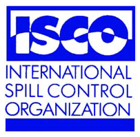 International Spill Control Organization (ISCO)