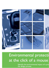 Environmental Protection Brochure