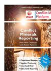 iPoint Conflict Minerals Flyer