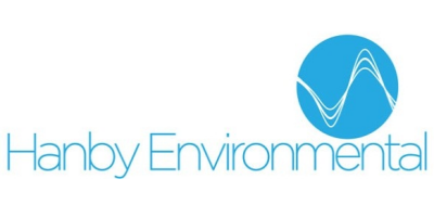 Hanby Environmental Certified Professional (H.E.C. - Get Hanby Certified - Increased Knowledge and Credibility