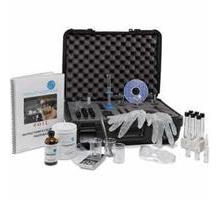 Hanby - Total Petroleum Hydrocarbons (TPH) Soil Test Kit