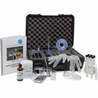 Hanby - Model TPH - Soil Test Kit