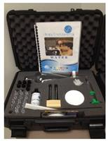 Total Petroleum Hydrocarbons (TPH) Water Test Kit-1