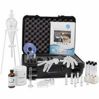 Hanby - Total Petroleum Hydrocarbons (TPH) Water Test Kit