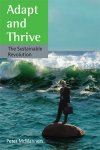 Adapt and Thrive: The Sustainable Revolution
