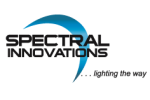Spectral Innovations Ltd.