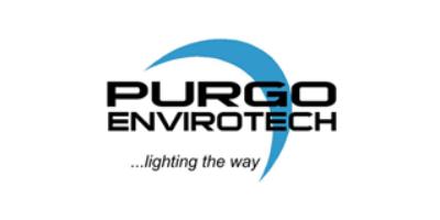 Purgo EnviroTech, (PET)