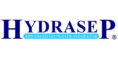 Hydrasep, Inc.