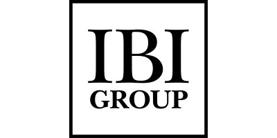IBI Group Inc.