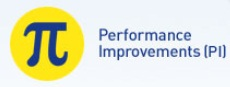 Performance Improvements (PI) Limited
