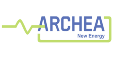 ARCHEA New Energy GmbH