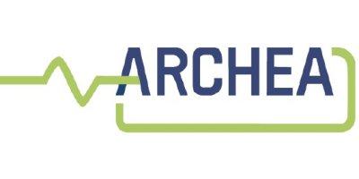Archea Biogastechnologie GmbH