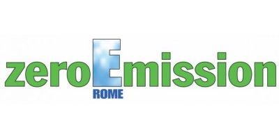 Zeroemission.eu - Artenergy Publishing