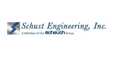 Schust Engineering, Inc.