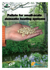 Pellets For Small Scale Domestic Heating Systems Brochure