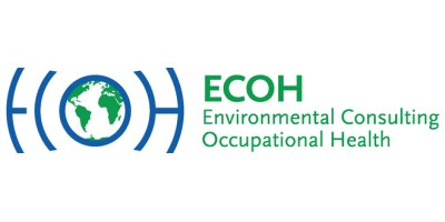 ECOH Management Inc.